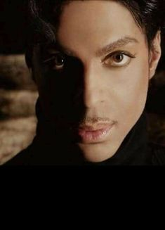 Prince Images, Pictures Of Prince, Prince Cream, My Prince, Dearly Beloved, Bold And The Beautiful, Roger Nelson, Prince Rogers Nelson, Pretty Men