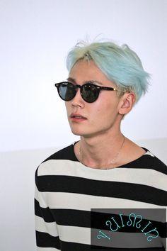 ⋆͛ ͙͛ 유인혁⋆͛*͛ - 160731 - Ilhoon - do not edit Btob Ilhoon, Lee Changsub, Lee Minhyuk, Cube Entertainment, Korean Men, Besties, Kdrama, Idol, Singers