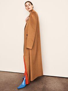 Vogue Spain July 2016 Vera Van Erp by Hasse Nielsen-10