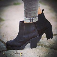 #shoes #fashion #style #love #TagsForLikes #me #cute #photooftheday #instagood #instafashion #pretty #girl #shopping #zeitzeichen #wuerzburg #mode #follow