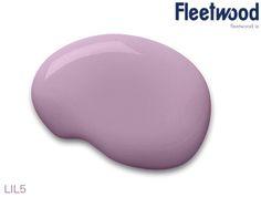 Fleetwood Paints LIL5 Fleetwood Paint, Summer Colours, Color Inspiration, Painting, Summer Colors, Painting Art, Paintings, Painted Canvas, Drawings