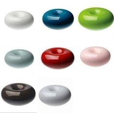 Plus Minus Zero stylish Humidifier and can add aromatherapy :)