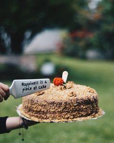 #cake #temqueser