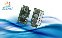 Find More Cartridge Chip Information about Free Shipping chip For Samsung MLT D101S Chip Cartridge Chip For Samsung 2160/2162/2168/3400,High Quality Cartridge Chip from HiSaint on Aliexpress.com