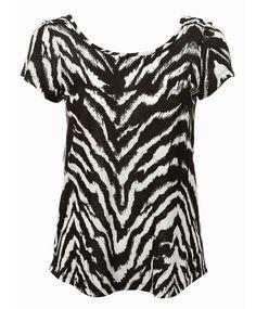 Gina Tricot -Sissela pusero XL Gina Tricot, Tie Dye, Tops, Women, Fashion, Moda, Fashion Styles, Tye Dye, Fashion Illustrations