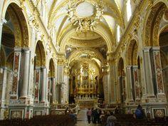 monte cassino monastery italy