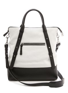 beautiful leather tote http://rstyle.me/n/jw45zr9te
