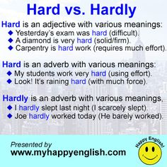 happy-english-hard-vs-hardly