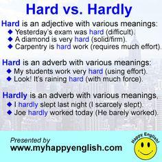 happy-english-hard-vs-hardly