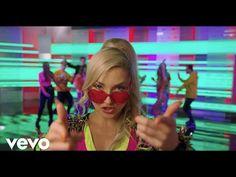 Cleo - Za Krokiem Krok - YouTube