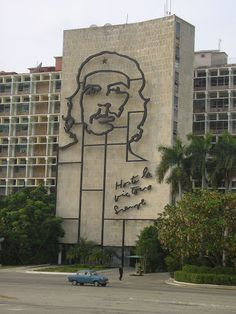 Top 10 experiente Cuba - powered by Eximtur Great Places, Places Ive Been, Places To Go, Beautiful Places, Havana Cuba, I Want To Travel, What Inspires You, Luxury Travel, Mount Rushmore