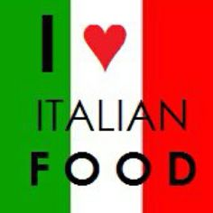 #Italian Food! Don't we all , why not head down to Paesan in London to satisfy your urges. www.paesanlondon.com