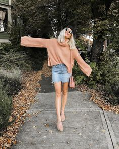 """126.6k Likes, 223 Comments - ASPYN OVARD (@aspynovard) on Instagram: """"OOTD  We are doing a bootie sale on @lucaandgrae today, use the code BOO10 for 10% off! I just got…"""""""