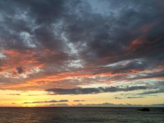 Good Night Kua Bay   Hawaii Pictures of the Day