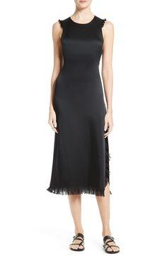 ELIZABETH AND JAMES Adriene Dress. #elizabethandjames #cloth #