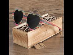 Back To Search Resultsapparel Accessories Zipper Eye Glasses Sunglasses Hard Case Box Portable Protector Black Sunglasses Box Lt88 Pure White And Translucent Men's Glasses