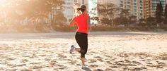 Your ultimate summer tone-up plan