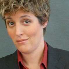 Speaking on CNN's Carol Costello Monday, leftist Sally Kohn suggested that Democrats suddenly don't like Hillary Clinton because they've bought into right-wing lies against her.   Kohn rallied to Clinton's defense when Costello mentioned that only 12 percent of voters in Nevada found Hillary trustworthy, and Kohn replied as follows: