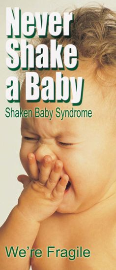 shaken-baby-syndrome