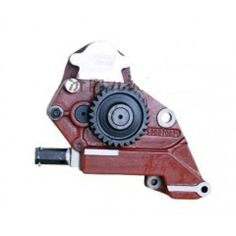 Oil Pump: high performance http://www.productsx.net/sell/show.php?itemid=750
