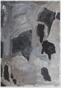 Richard Aldridge   Untitled (Large), 2008