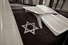 """Pomimo, że destruktywna dla zachodniej cywilizacji dominacja Żydów w życiu intelektualnym i politycznym, ma być tematem tabu, to są niezwykle wartościowe publikacje opisujące tą tematykę. Jedną z nich jest (wydana przez wydawnictwo naukowe Aletheia) niezwykle ciekawą prace Kevina MacDonalda """"Kultura krytyki"""". Ludzi przyjmują idee (nawet niekorzystne dla nich) jeżeli pochodzą one """"od grup i osób […]"""