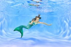 Unterwasserbilder UnterwasserbilderMenschen UnterwasserShooting UnterwasserFotografie Water Underwater Photography #unterwasserShooting, #unterwasserFotografie, #water #Babyunterwassershooting #underwaterphotography #babybauch, #unterwasserbabybauch, #unterwasserbabybauchshooting Outdoor Decor