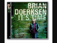 Brian Doerksen - Its time for the reign of God