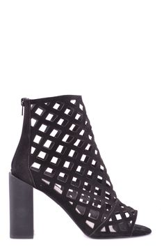 86cfddb499d 30 Best Jeffrey Campbell Womens Shoes images