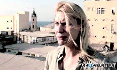 #Homeland | Les juro que no lo soñé | Review de S02E02 | Beirut is Back