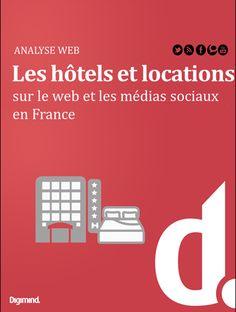 La guerre digitale des hôtels contre les plateformes de location en ligne