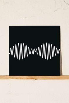 Arctic Monkeys - AM LP