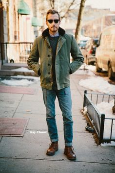Image from http://picture-cdn.wheretoget.it/r92a1t-l-610x610-stay+classic-blogger-classic-menswear-mens+coat-jacket-sweater-shirt-shoes-jeans-sunglasses.jpg.