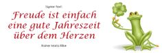"Signiertext (6) Veganes Kochbuch ""ab und zu vegan-4-you"" (www.vegan-4-you)"