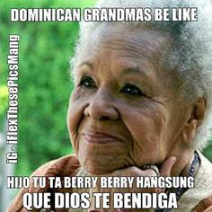 b8c875fb9f674264c347129b1090e2b3 dominican memes dominicans be like dominicans be like \