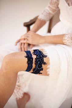 Navy Blue Wedding Garter, Blue Garter set, Non Slip Blue Wedding Lingerie, Stretch Lace Garter Set, Bridal Garter Set, blue keepsake garter Blue Garter, Garter Set, Wedding Garter Lace, Wedding Lingerie, Wedding Garters, Wedding Veils, Bridal Lace, Wedding Hair, Wedding Dresses