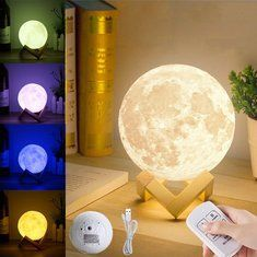 Hot Sale Multifunctional Led Night Light Sky Star Moon Projector Lamp Usb Charging Battery Powered For Birthday Gift Christmas Present To Make One Feel At Ease And Energetic Led Lamps