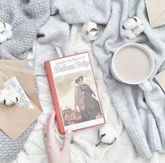 260 отметок «Нравится», 16 комментариев — Anastasia  24 y.o. (@im.nasia) в Instagram: «Привет привет Думала я, думала, что почитать ... и, наконец, надумала Одна из самых любимых книг…»