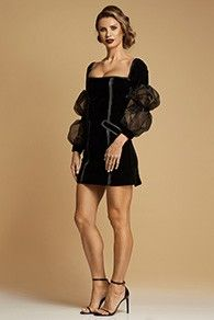 Rochie Eleganta Conica din Catifea Sonia - Velvet Evening Dress Aw 2017, Evening Dresses, Formal Dresses, Dress Making, Cold Shoulder Dress, Fashion, Evening Gowns Dresses, Dresses For Formal, Moda