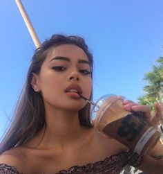 Find images and videos about girl, beautiful and pretty on We Heart It - the app to get lost in what you love. Makeup Goals, Makeup Inspo, Makeup Inspiration, Beauty Makeup, Hair Makeup, Hair Beauty, Bts Makeup, Free Makeup, Girls Tumblrs