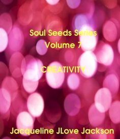 Soul Seeds Store