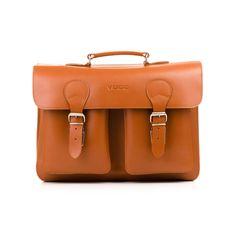 Vooc márka az időtlen táska dizájn Cambridge Satchel