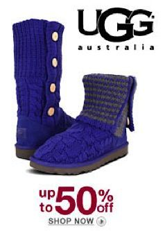 UGG Australia: up to 50% off   FREE Shipping! #uggs #boots