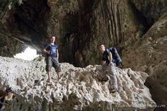Biak-na-Bato-National-Park-Bulacan-1