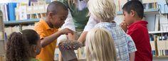 O italiano como segunda língua nas escolas italianas, o incentivo.