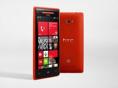 The HTC Windows Phone 8X by HTC featuring Beats Audio also offers a unique audio amplifier powering the 3.5mm audio jack  and the speaker, boosting the audio signal for even better sound no matter if you're listening to music,  playing a game or watching a video - http://smartphonesreview.info/htc-windows-phone-8x/