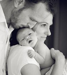 Newborn photography pose ideas 56