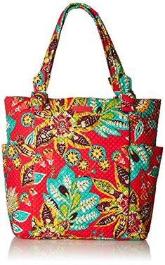 12 best quilter s gifts images on Pinterest   Tutorials, Bags and Gifts fc0c05241b