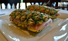 Grill fish on pineapple bark   Make the Best of Everything