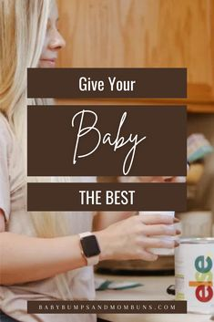 If you've been following me on social media or even my blog, you should know that I love natural products. I love making sure I'm giving my kids the absolute best. When my daughter was younger, I was clueless. I had no idea what I was doing and I sure wish Else Nutrition was a thing then. Toddler Nutrition, First Ever, I Am Done, Love Natural, Clueless, Kids Meals, Plant Based, To My Daughter, Give It To Me